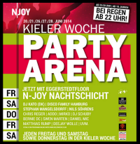 njoy_party_arena