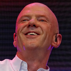 Jimmy Somerville, KiWo 2015
