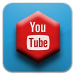 ki-wo-de_2015_app_youtube