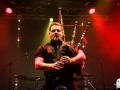foto-ki-wo-de_kieler_woche_2015_kreativpur_red_hot_chilli_pipers-1