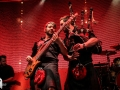 ki-wo-de_kieler_woche_2015_kreativpur_red_hot_chilli_pipers (10).jpg