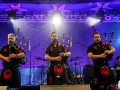ki-wo-de_kieler_woche_2015_kreativpur_red_hot_chilli_pipers (11).jpg