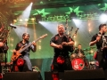 ki-wo-de_kieler_woche_2015_kreativpur_red_hot_chilli_pipers (13).jpg