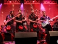 ki-wo-de_kieler_woche_2015_kreativpur_red_hot_chilli_pipers (14).jpg