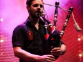 ki-wo-de_kieler_woche_2015_kreativpur_red_hot_chilli_pipers (15).jpg