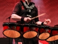ki-wo-de_kieler_woche_2015_kreativpur_red_hot_chilli_pipers (16).jpg