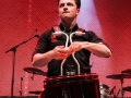 ki-wo-de_kieler_woche_2015_kreativpur_red_hot_chilli_pipers (17).jpg