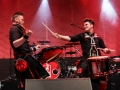 ki-wo-de_kieler_woche_2015_kreativpur_red_hot_chilli_pipers (18).jpg