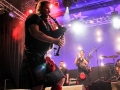 ki-wo-de_kieler_woche_2015_kreativpur_red_hot_chilli_pipers (19).jpg
