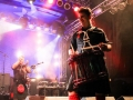 ki-wo-de_kieler_woche_2015_kreativpur_red_hot_chilli_pipers (20).jpg