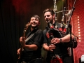 ki-wo-de_kieler_woche_2015_kreativpur_red_hot_chilli_pipers (23).jpg