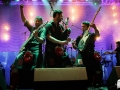 ki-wo-de_kieler_woche_2015_kreativpur_red_hot_chilli_pipers (24).jpg