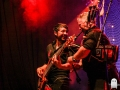 ki-wo-de_kieler_woche_2015_kreativpur_red_hot_chilli_pipers (26).jpg