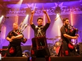 ki-wo-de_kieler_woche_2015_kreativpur_red_hot_chilli_pipers (28).jpg