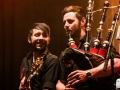 foto-ki-wo-de_kieler_woche_2015_kreativpur_red_hot_chilli_pipers (3).jpg