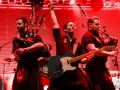 foto-ki-wo-de_kieler_woche_2015_kreativpur_red_hot_chilli_pipers (5).jpg