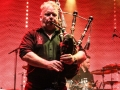 foto-ki-wo-de_kieler_woche_2015_kreativpur_red_hot_chilli_pipers (6).jpg