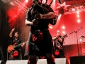 foto-ki-wo-de_kieler_woche_2015_kreativpur_red_hot_chilli_pipers (9).jpg